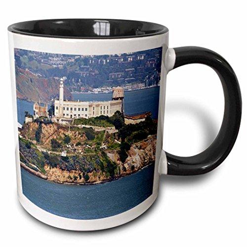 3dRose mug_47835_4