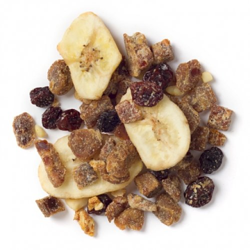 DAVIDs TEA - Banana Nut Bread 2 Ounce