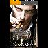 Black Butterfly: Alpha Male Bad Boy Romance