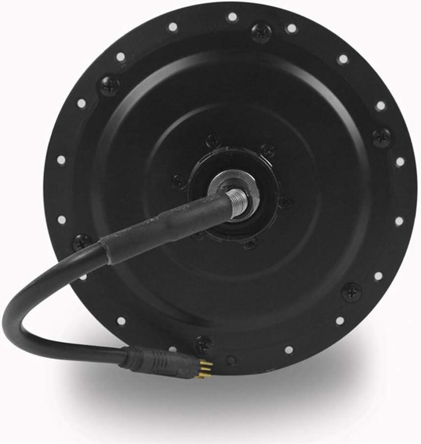 48v 500w Bafang Rear Gear Hub Motor High Speed E-Bike Motor Wheel Kit de conversión de Bicicleta eléctrica