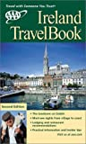 AAA Ireland TravelBook 2003, AAA Staff, 1562518216