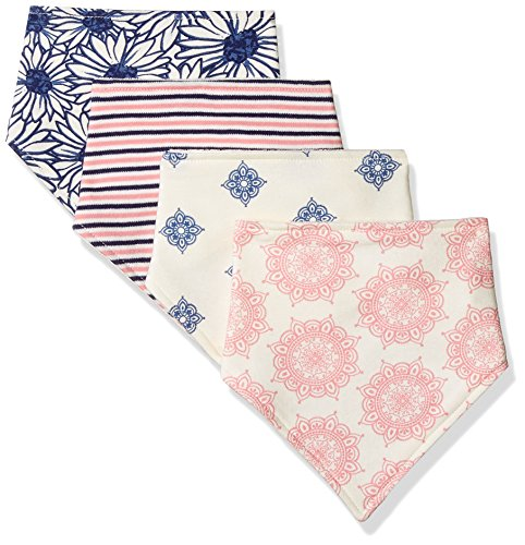 Touched Nature Organic Cotton Bandana product image