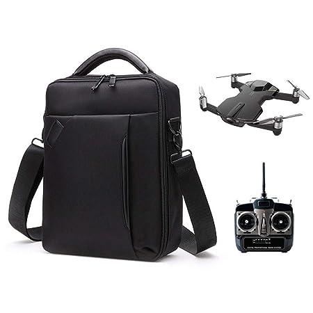 cineman - Bolsa para dji Mavic Pro Drones GoPro Karma Compact ...