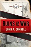 img - for Ruins of War (A Mason Collins Novel) book / textbook / text book