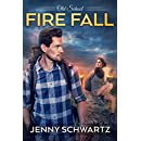 Fire Fall (Old School Book 4)