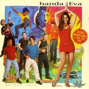 Banda Eva - Sem Limite - Zortam Music
