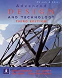 Advanced Design and Technology 3rd Edition