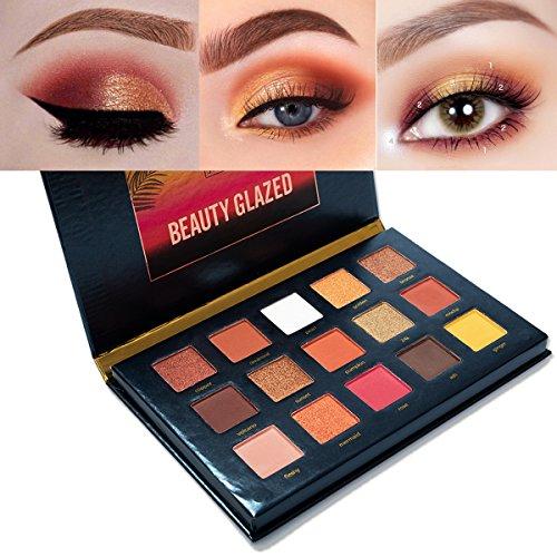 Bestselling Makeup Sets