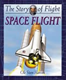 Space Flight, Ole Steen Hansen, 0778712079