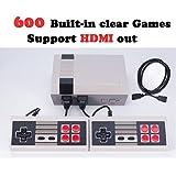 Bd&a 3ds Games