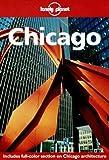 Chicago, Ryan V. Berkmoes, 086442549X