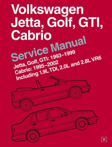 amazon com bentley vg99 repair manual automotive rh amazon com VW 1600 Engine Repair Manual VW Beetle Repair Manual