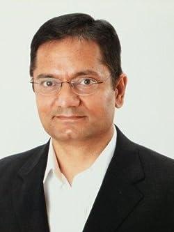Arun Thaploo