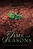 img - for Time and Seasons book / textbook / text book