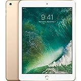 Apple iPad with WiFi%2C 128GB%2C Gold %2