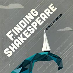 Finding Shakespeare