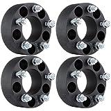 91 toyota lift kit - Wheel Spacers 5x4.5,ECCPP Wheel Spacer Adapter 5 lug 4X 2