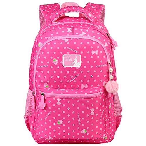 Adorable Backpacks - 3