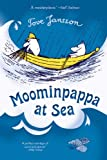 Moominpappa at Sea, Tove Jansson, 0374350329