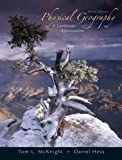 Physical Geography : A Landscape Appreciation Value Pack (includes Dire Predictions: Understanding Global Warming and Encounter Earth: Interactive Geoscience Explorations), McKnight and McKnight, Tom L., 0321618807