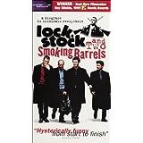 Lock, Stock & Two Smoking