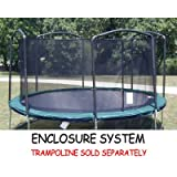 Lifestyles 14' Enclosure - LSSE14
