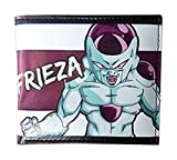 Great Eastern Entertainment Dragon Ball Z Frieza - portafolios