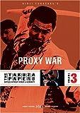 The Yakuza Papers, Vol. 3 - Proxy War