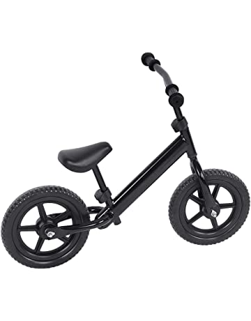 87945434cbf GaGa Kids Balance Bicycle Children 12