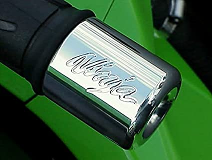 i5 ® Kawasaki Ninja 250 300 500 650 ZX6 ZX7 ZX9 ZX10 ZX12 ...