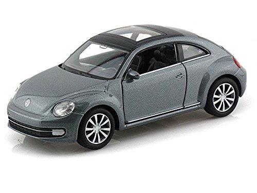 volkswagen-new-beetle-1-32-grey