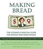 Making Bread, Gail Harlow and Elizabeth Lewin, 0762422017