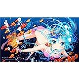 電波女と青春男 Blu-ray BOX(Blu-ray Disc)
