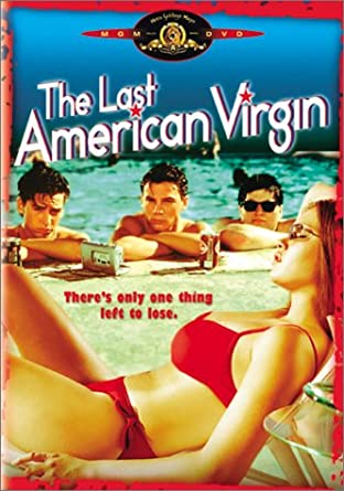 Bul ray teen virgin porn movies
