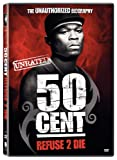 50 Cent: Refuse to Die (Unrated Edition)