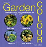 Garden Color, Sue Fisher, 0600604187