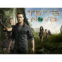 Deals on Terra Nova: Season 1 HDX Digital