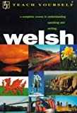 Teach Yourself Welsh, new edn (TYL)