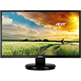 "Acer K272HUL Dbmidpx 27"" 16:9 IPS Monitor"