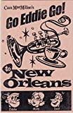 img - for GO EDDIE GO! To New Orleans book / textbook / text book