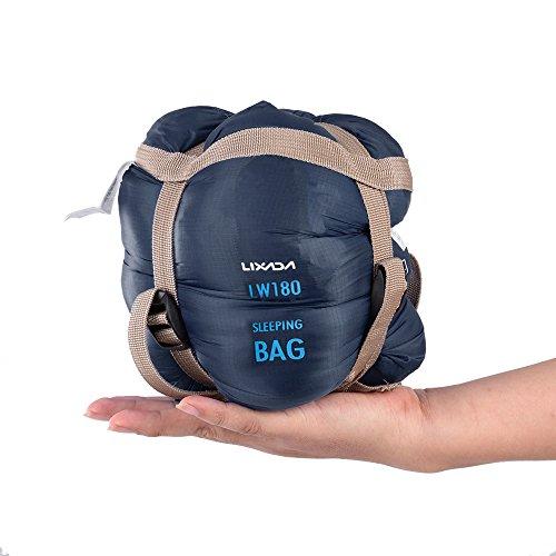 docoolerr-envelope-outdoor-sleeping-bag-camping-travel-hiking-multifuntion-ultra-light