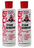 Stain Removers - Best Reviews Guide