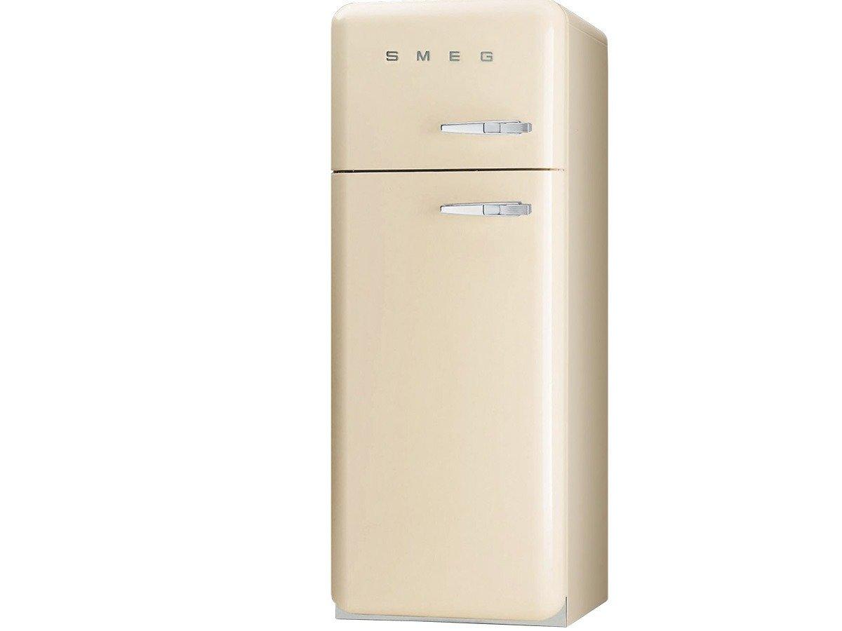 Smeg Kühlschrank Höhe : Smeg fab ps kühlschrank a cm höhe kwh jahr