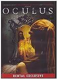 OCCULUS OCCULUS (DVD)