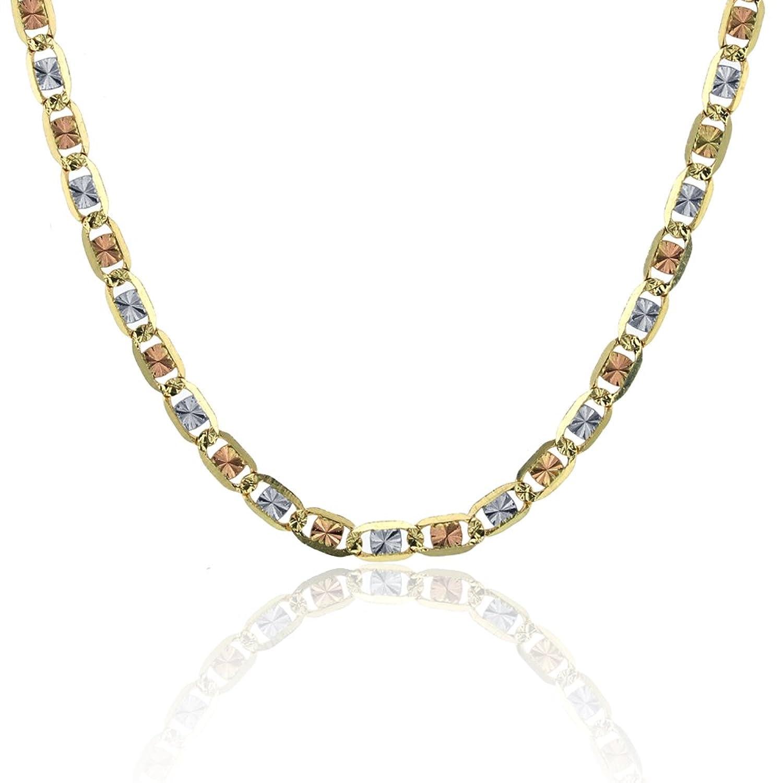 545eb50ffa777 Necklaces