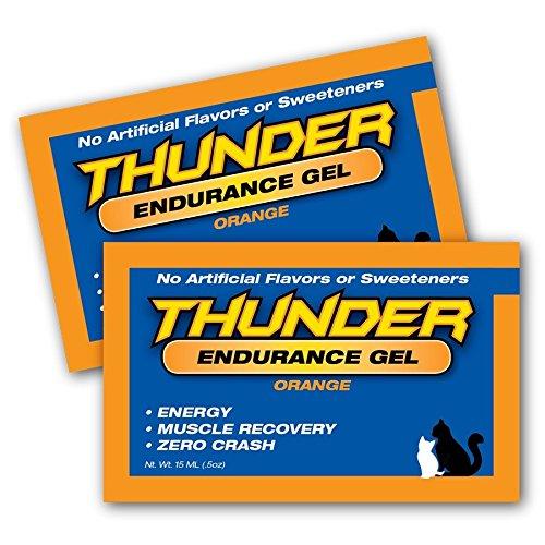 Thunder-Endurance-Gel-Crisp-Mandarin-Orange