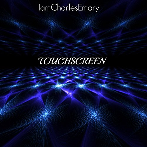 touch-screen-explicit