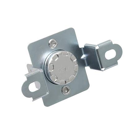 6931EL3003C High Limit Thermostat PS3530484 PS3530484 AP4457603