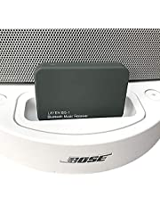 LAYEN BS-1 Bluetooth Receiver Audio Adapter - Dongle for Bose SoundDock Series 1 (Not Suitable for Cars)
