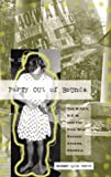 Party Out of Bounds, Rodger L. Brown, 0974387703